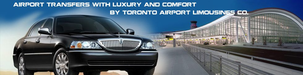My blog for Transportation In Toronto